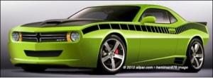5-GreenSRT